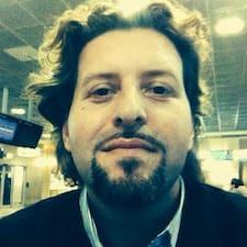 Profilo utente di Sieghard