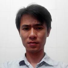远鹏 - Profil Użytkownika