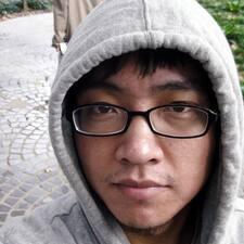 晓波 User Profile