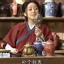 Nutzerprofil von 海英