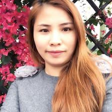 Nutzerprofil von 随心所欲