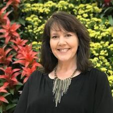 Profil korisnika Diane