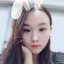 Profilo utente di 爱萍
