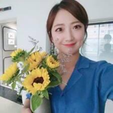 윤주 - Profil Użytkownika