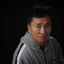 Manlung님의 사용자 프로필