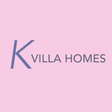 K Villa is a superhost.