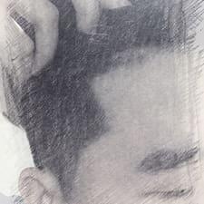 Profil utilisateur de Y诚