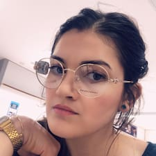 Profil korisnika Mànel