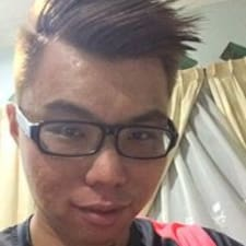 Profilo utente di Lau