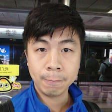 子文 felhasználói profilja