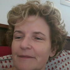 Margarette Kullanıcı Profili