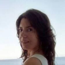 Profilo utente di Mariella