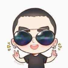 Profil utilisateur de 玉熙
