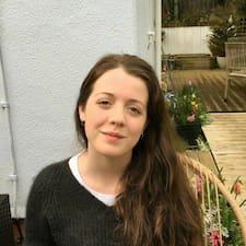 Mia Cathryn Kullanıcı Profili