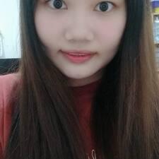 Chu Jun님의 사용자 프로필