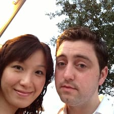 Hanyan&Lee User Profile