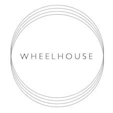 Wheelhouse Kullanıcı Profili