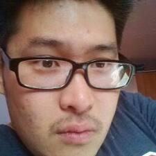 Timur Kullanıcı Profili