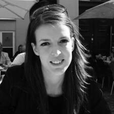 Anja Derkovic Kullanıcı Profili
