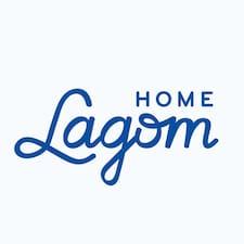 Profilo utente di Lagom