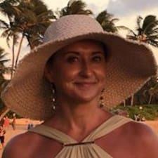 Deanna Vansickel User Profile
