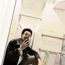一夫 - Profil Użytkownika