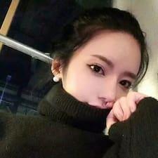 凡恺 felhasználói profilja