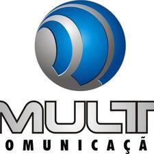 Multformas的用戶個人資料