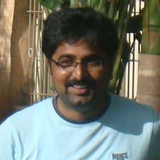 Somasekhar User Profile