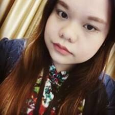 Profil korisnika Eamarie