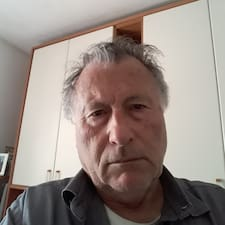 Profil korisnika Govanni