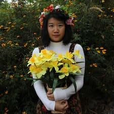 Sae Lome User Profile