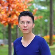 Duy User Profile