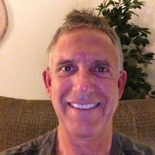 Rick Avatar