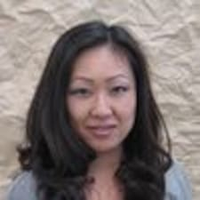 Yasuko User Profile