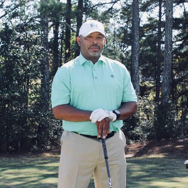 Carlos/Sandy Kullanıcı Profili