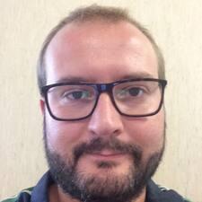 Valerio Kullanıcı Profili