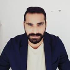 Το προφίλ του/της Faisal