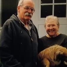 Scott And Kathleen User Profile