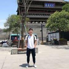 Taoqi Kullanıcı Profili