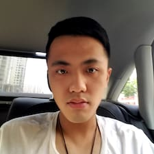 Penghao User Profile