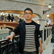 Profil utilisateur de 孙宏德