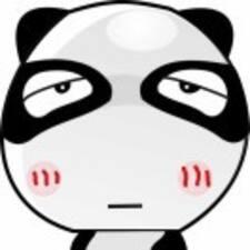 Perfil de usuario de 天增