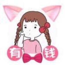 Nutzerprofil von 杨燕