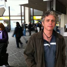 Paulo Sérgio User Profile