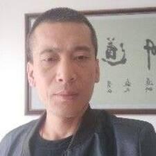 Profilo utente di 玉峰