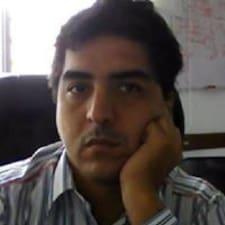 Profilo utente di Renzo Marcelo