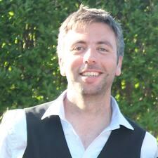 Jean-François Brugerprofil