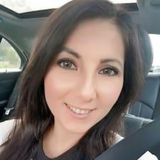 Faten User Profile