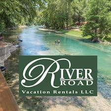River Road Vacation Rentals User Profile